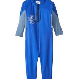 O'Neill Kids UV Suit